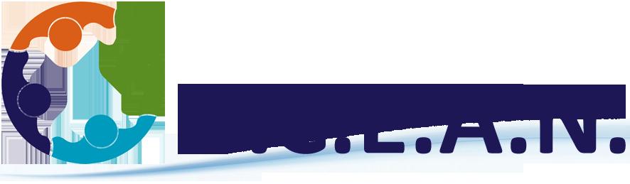 O.C.E.A.N.-Institut
