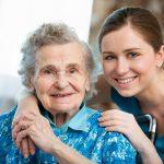 pflegeassistent-pflegehelfer-qualifikation-lg1-lg2-leistungsgruppe-lg1-2-§§132-132a-sgb-v-5-betreuungsassistent-altenpflege-krankenpflege-pflegefachperson